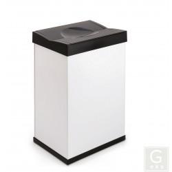Abfallbehälter Big Box