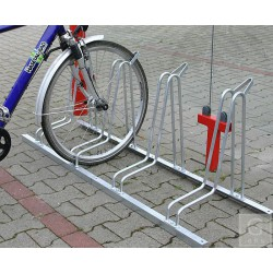 Fahrradständer Langen