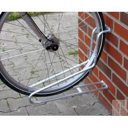Fahrradparker Tann