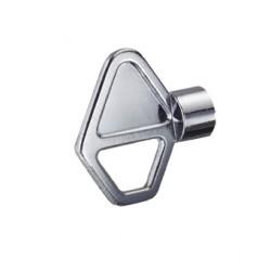 Dreikantschlüssel 8 mm