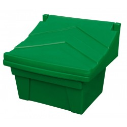 Streugutbehälter aus Polyethylen