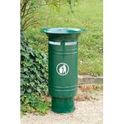 Abfallbehälter 60 L