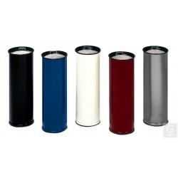 Standascher H 66 - verschiedene Farben