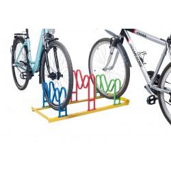 Fahrradständer Midland