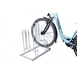 Fahrradständer Madera, einseitig