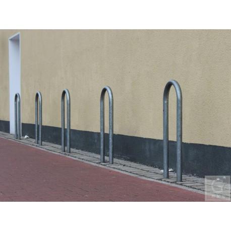 Anlehnbügel Kassel