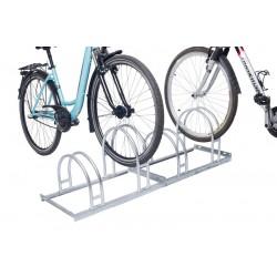 Fahrradständer Laguna