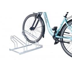 Fahrradständer Boston - zerlegte Variante, einseitig