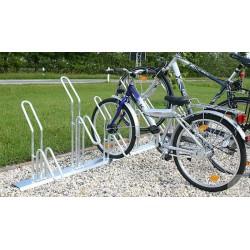 Fahrradständer Erfurt