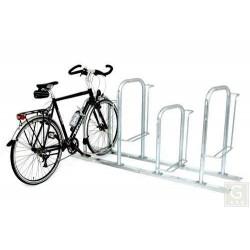 Fahrradständer Kappa