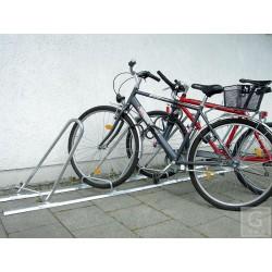 Fahrradständer Elstra