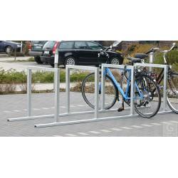 Fahrradständer Linz