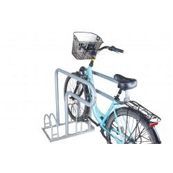 Fahrradständer Laguna mit Anlehnbügel Ankara