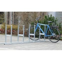 Fahrradständer Monheim