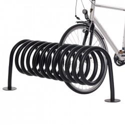 Fahrradständer Ulm