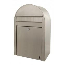 Briefkasten Bobi