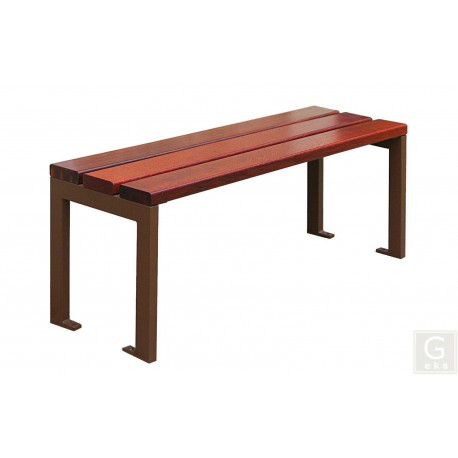 Sitzbank Eifel - 2 oder 3 Sitzer