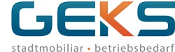 GEKS GmbH